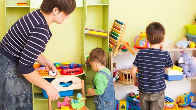 sensibilisation au rangement pour enfants - supernet - coach rangement enfants barbara bloquiaux namur gembloux