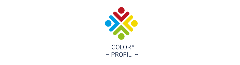 color profil consultante coach carrière barbara bloquiaux